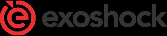 exoshock